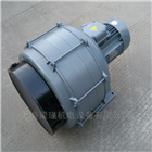 HTB100-304HTB多段式鼓风机 品牌:中国台湾全风