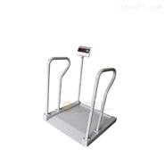 500公斤碳钢轮椅体重秤