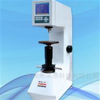 HRM-45/HR-150/310HRSS-150华银HRM-45/HR-150/310HRSS-150洛氏硬度计