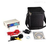 ETCR3600-智能型等電位測試儀