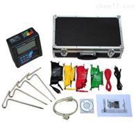 ETCR3000B-土壤電阻率測試儀
