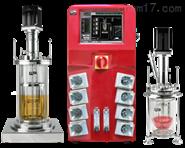 平行生物反應器/發酵罐FS05B03B10 Cell Cul