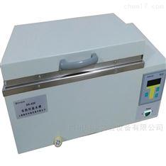 电热恒温振荡水槽DKZ-450A/DKZ-450B