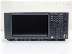 全新N9000B仪器操作-全频段信号分析仪现货