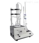 ZSO2-1000A单联中药二氧化硫检测仪价格