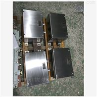 FXK-800*600按照客戶尺寸定做防水防塵防腐模塊箱