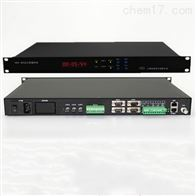 k804SNTP SERVER服务器