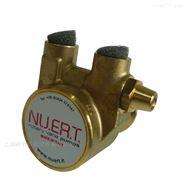 意大利PR4AS新款黃銅高壓旋轉葉片泵