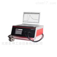 Twilite在线血液活度药代动力学分析仪