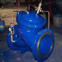 YQ98002YQ98002過濾活塞式安全泄壓閥