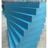 3公分-15公分保温挤塑板_阻燃保温板