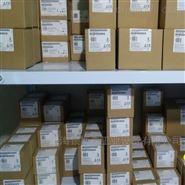 西门子6ES7 313-6CF03-0AB0变频器代理商
