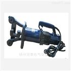 便携式电动钢筋弯曲机