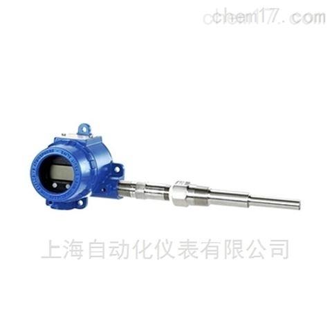 一体化温度变送器SBWR-4260