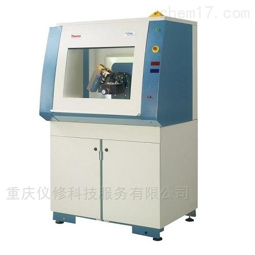 台式\手持式X荧光光谱仪维修服务
