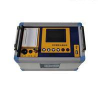L5261A變壓器變比組別測試儀