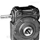 美国Dalton Gear202型蜗轮减速机20204
