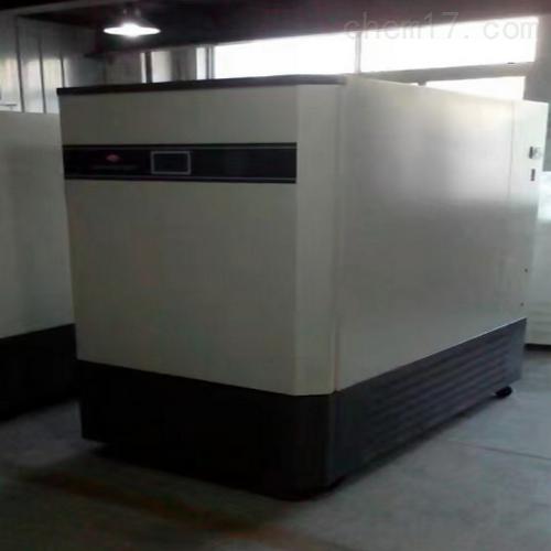 防护服环氧乙烷灭菌箱