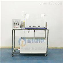 GZW099板式膜生物反应器(自动控制)
