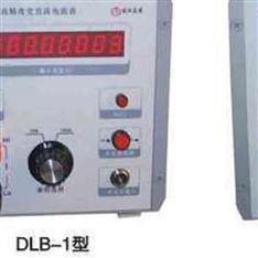 北京高精度交直流电流表