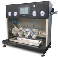 防护服血液穿透性测试仪
