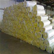 厂家直销保温玻璃棉板棉卷毡量大优惠