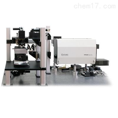 NT-MDT原子力显微镜
