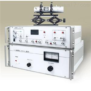 再生放大器调制及控制模块