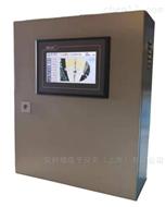 安科瑞銀行安全用電監管平臺
