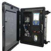 NA9600 sc钠离子分析仪