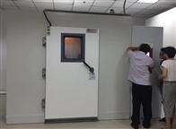 JW-2204E苏州.步入式高低温试验室