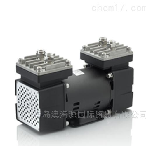 FX-7070ST电动气泵汽车废气分析仪日本E.M.P