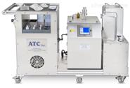 注射剂包装容器密封性测试仪