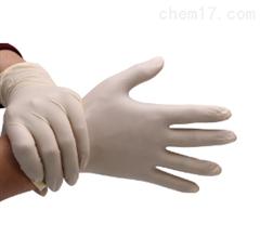 北京华新labtidebiotech手套