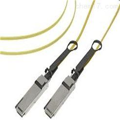 BF05635-02美国OFS光纤