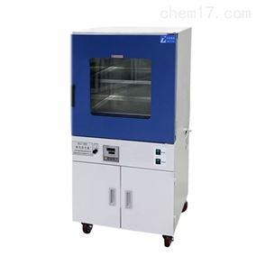 DLZ-090厂家直营易氧化真空脱泡箱
