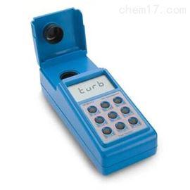 HI98713便攜式濁度儀