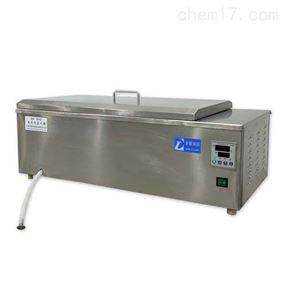 DK-8AD国产8AD电热恒温水槽操作流程