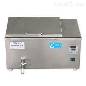DLK-8AS电热恒温水槽批发价格