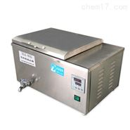 浸渍药品电加热恒温水浴箱用途