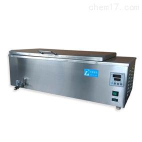 DK-8AB带循环水泵恒温水箱选型