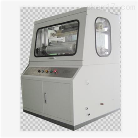 新款DRD系列电弱点试验仪