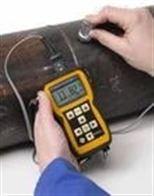 美国GE德国KK DM5E basic超声波测厚仪