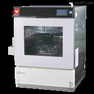 雅马拓(YAMATO)箱体式清洗机 AWD510