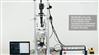 细胞牵拉刺激与电刺激培养系统-进口