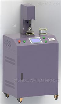 颗粒物过滤效率检测仪
