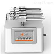 CIF-VS透射电镜样品杆真空存储仪
