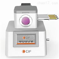 CIF-TEM透射电镜样品杆清洗机