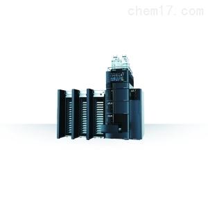 岛津 液相色谱仪 LC-40