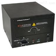 UV Ozone美国Bioforce紫外臭氧清洗机